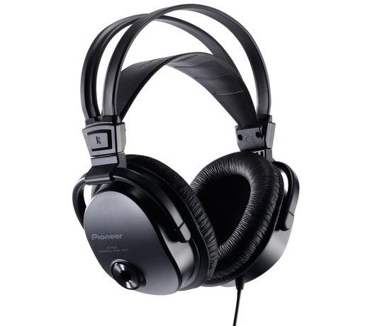 Samonastavitelný sluchátkový pásek