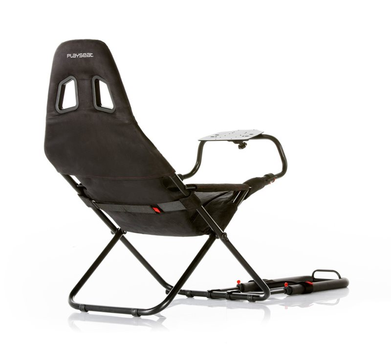 Playseat Challenge Racing Seat – Xbox Racing Chair