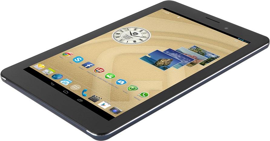 Prestigio MultiPad 4 Quantum 8.0 3G