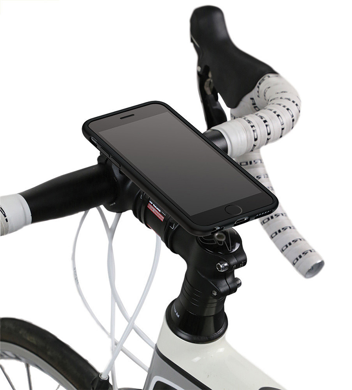 Quad Lock Bike Mount Kit iPhone 6 Plus
