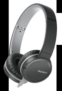 Sony MDR-ZX660APB