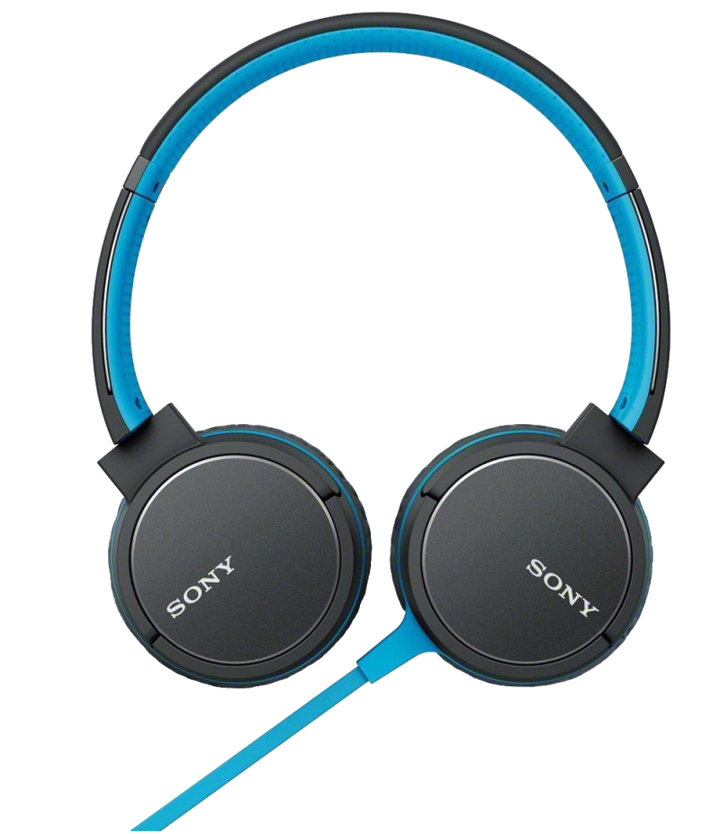 Sony MDR-ZX660APL