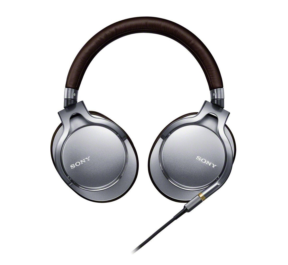 Sony Hi-Res MDR-1AS