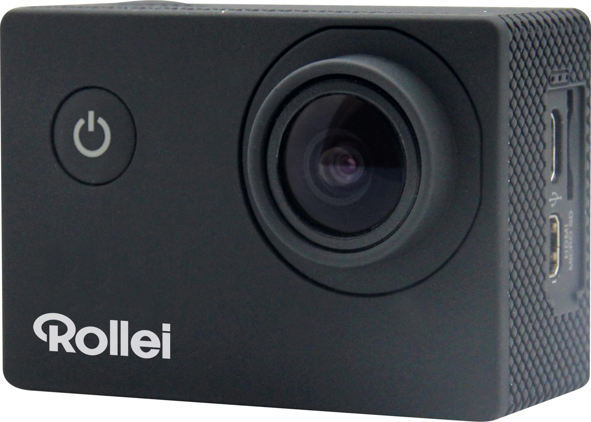 Digitální kamera Rollei ActionCam 310