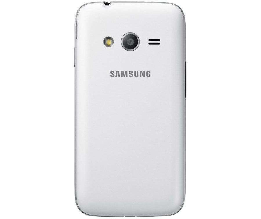 Samsung galaxy trend 2 lite sm g318 mobile phone - Telephone portable samsung galaxy trend lite ...