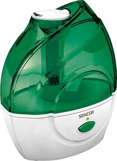 Zvlhčovač vzduchu Sencor SHF 900