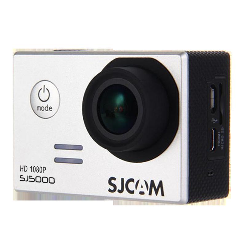 Kamera SJCAM SJ5000