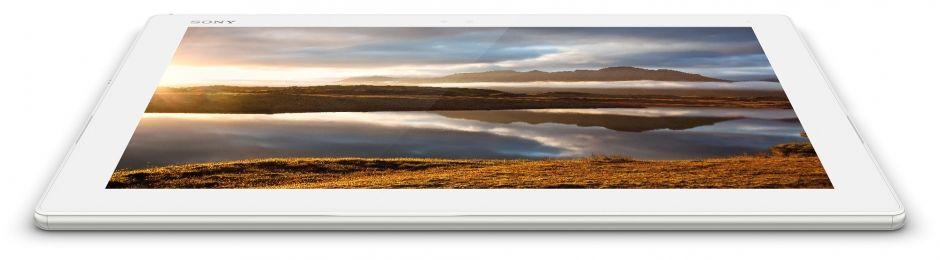 Tablet Sony Xperia Z4 (SGP712)