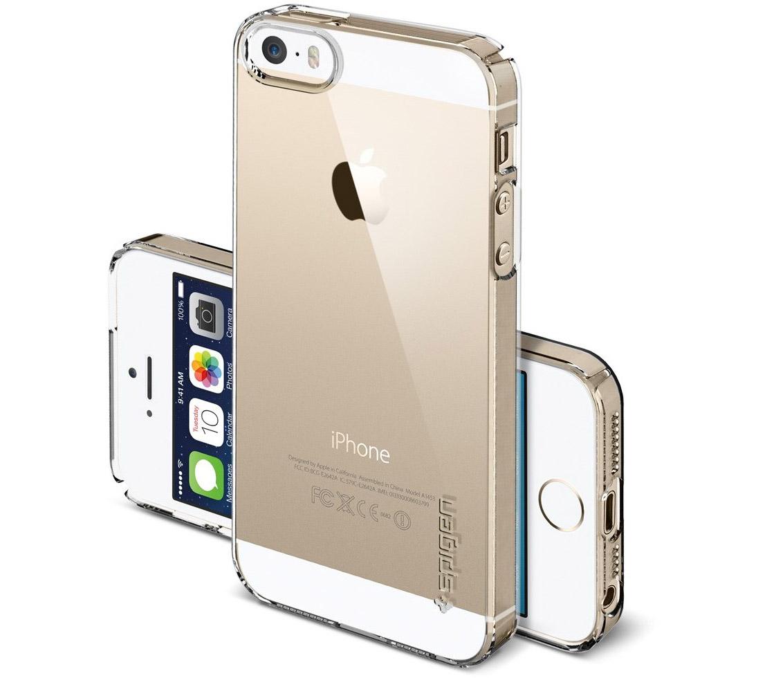Neubere na kráse vašeho telefonu