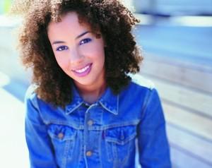 Lak na vlasy SYOSS Color Protect Extra silně tužící