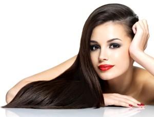 Vlasový sprej SYOSS Heat protection - stylingový sprej