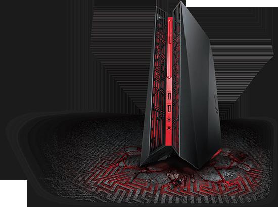 Všestranný počítač v mini provedení