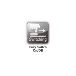 Easy Switching NBG6503