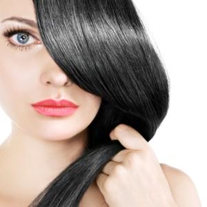 Syoss šampon Color Luminance&Protect