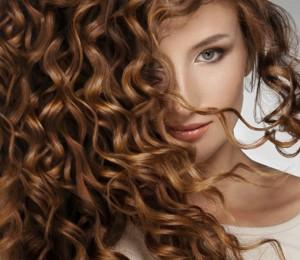 Syoss Supreme šampón pre hĺbkovú regeneráciu