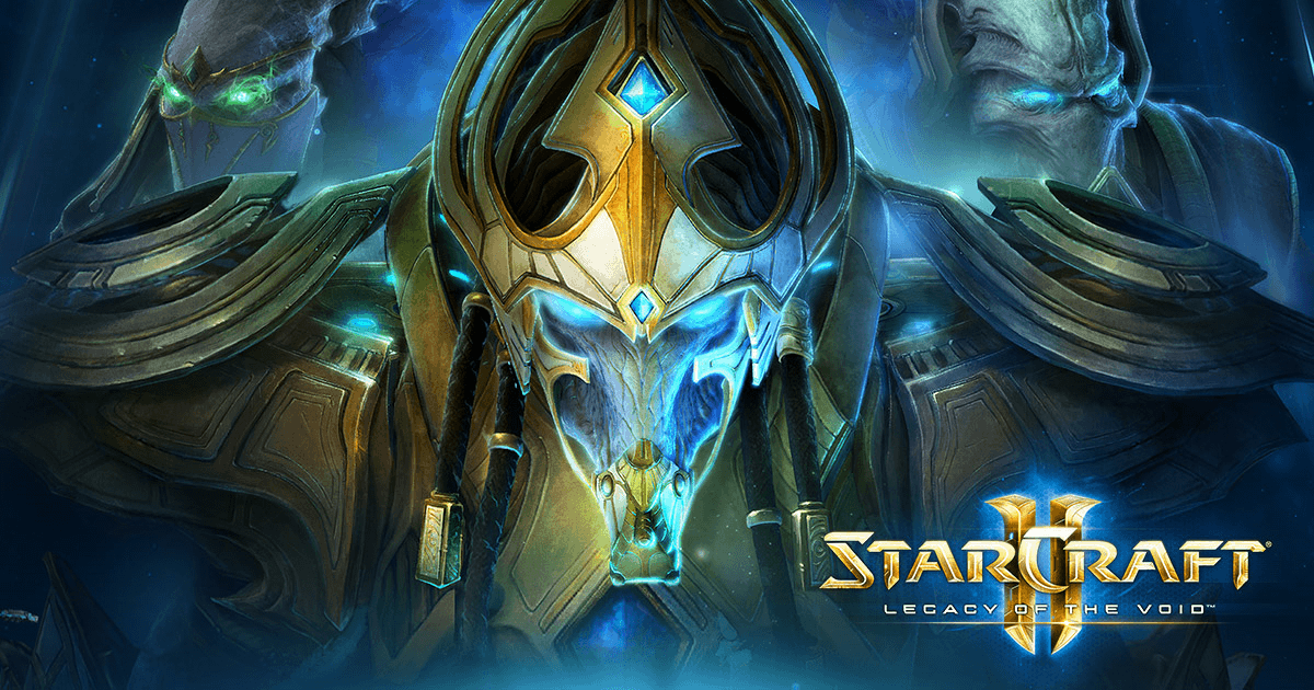 Starcraft_main
