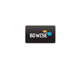 TV Sound On & BD Wise