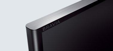 Sony Bravia KDL-50W756C
