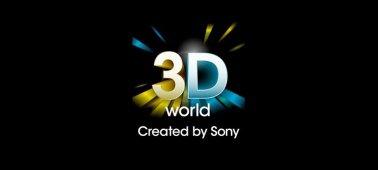 Sony Bravia KDL-50W805C