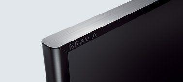 Sony Bravia KDL-55W805C
