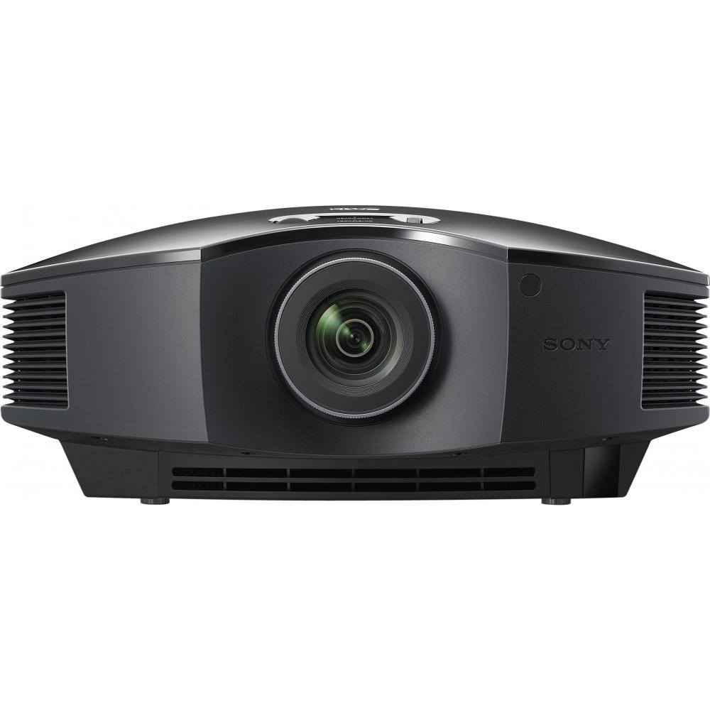 Projektor Sony VPL-HW40ES
