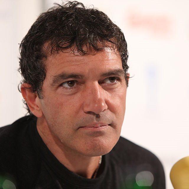 Antonio Badneras