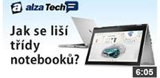 Jak si vybrat mezi notebooky?