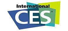 Novinky z CES 2015