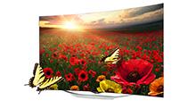 OLED televize ve znamení neuvěřitelného obrazu