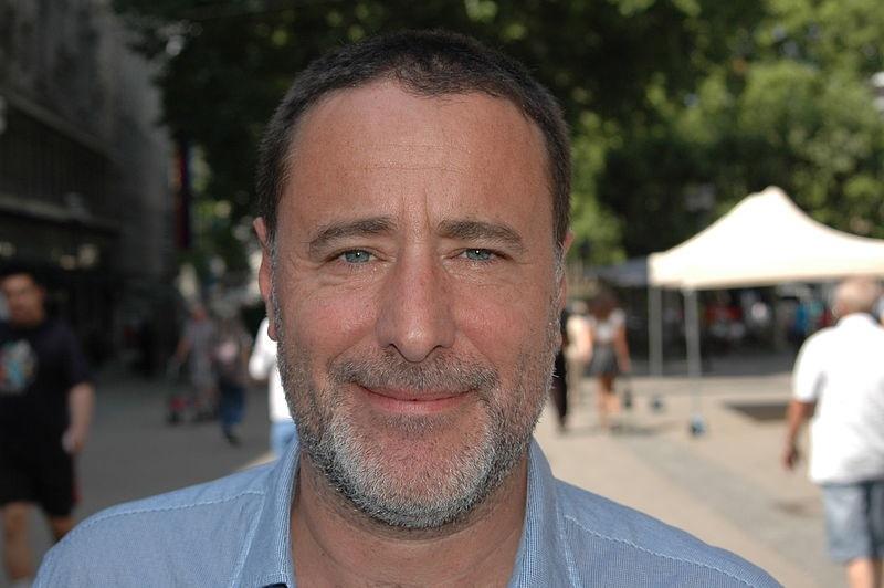 Philippe de Chauveron