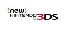 Nintendo 3DS přichází ve výrazně vylepšené verzi